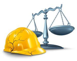 acidente-de-trabalho-direitos-trabalhistas