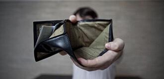 Atraso pagamento salario