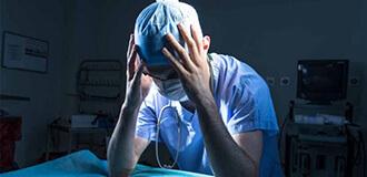 Erro medico