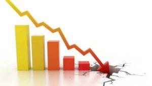 irredutibilidade de salário crise