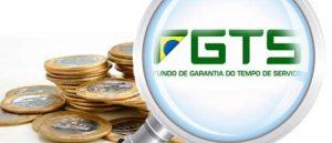 Como calcular a multa 40% FGTS