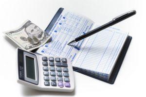 calcular salário por hora