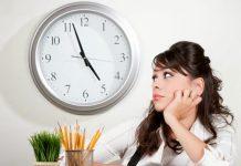 Jornada de trabalho o que e como funciona
