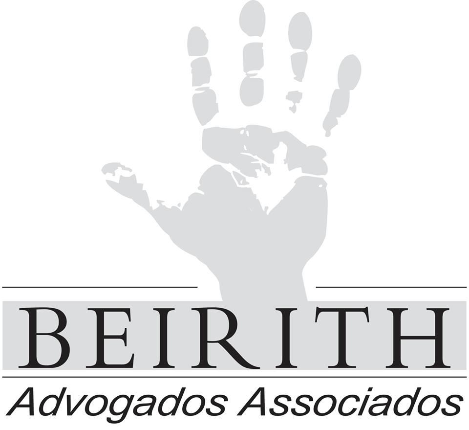 Beirith Advogados