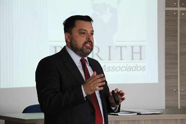 Walter Beirith Advogado