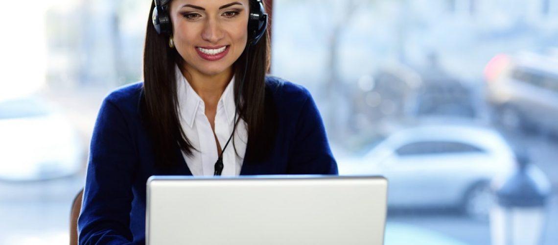 direitos do trabalhador de telemarketing